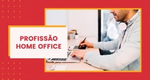 curso profissao home office